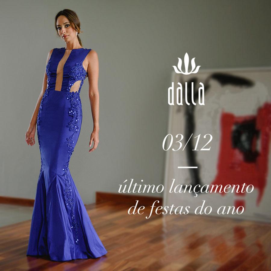6168daf2c vestido de festa goiânia – Blog Dalla